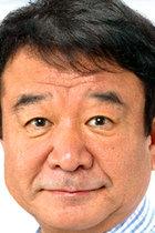 青山繁晴が森友問題で晒した醜態! 塚本幼稚園の応援宣言までしながら「知らない」、証人喚問では籠池氏から逃亡