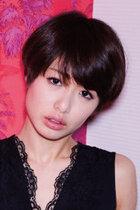 川上奈々美、森林原人、カンパニー松尾…AV出演が家族にバレた女優や男優はどう修羅場を乗り切ったのか…