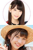 HKT宮脇咲良は「3分の2取らせるな」で炎上も…東京女子流・新井ひとみ等アイドルが次々護憲を訴え!