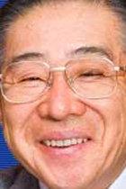 大橋巨泉の遺言「安倍晋三に一泡吹かせて下さい」がテレビの追悼特集でことごとくカットに! その政権批判を改めて聞け