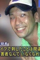 障がい者大量殺害、相模原事件の容疑者はネトウヨ? 安倍首相、百田尚樹、橋下徹、Kギルバートらをフォロー
