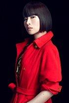 リオ閉会式で椎名林檎が五輪批判の舞台音楽を使用! 野田作品は東京五輪を戦争の装置として描いていたのに