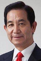 安倍内閣の新閣僚が国会質問の見返りに5千万円の重大疑惑! 稲田朋美の領収証偽造に続きマスコミはスルーか