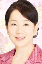 吉永小百合が「戦争反対を言えない空気」に危機感を表明し「憲法9条は絶対に変えさせない」と戦闘宣言