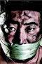 Kダブシャインが批判を恐れ口をつぐむ日本の音楽状況を批判!「今のアーティストは自主規制を当然と考えている」