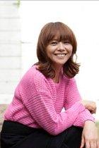 小泉今日子が上野千鶴子との対談で「劣化ジャッジ」的価値観を批判!「アンチエイジング」「美魔女」にもNO
