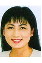 天皇「生前退位」有識者会議メンバーの宮崎緑に経歴詐称疑惑! そもそもなぜ皇室問題のド素人が選ばれたのか