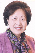 曽野綾子が夫の認知症で豹変?「老人を長生きさせるな」と老人抹殺小説まで発表したのに「もう書けない」