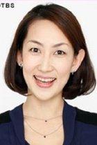 二重国籍問題がTBS山内アナにまで…池田信夫が「日本国籍失う」「解雇しろ」とデマ&ヘイト攻撃