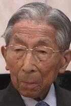 逝去した三笠宮が語っていた歴史修正主義批判! 日本軍の南京での行為を「虐殺以外の何物でもない」と
