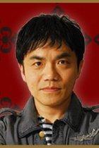 水道橋博士が安倍首相を批判してネトウヨから大炎上! 博士が12年前のインタビューで嗅ぎ取った安倍の反知性