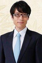 竹田恒泰の資金稼ぎのパートナーが助成金を騙し取り逮捕! 旧皇族詐称ネトウヨアイドルと詐欺商法の親和性