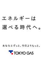 """豊洲新市場問題""""最大の闇""""は都職員の天下りだ! 責任者の幹部職員が土地購入先の東京ガス、工事受注ゼネコンに"""