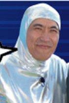 石橋貴明「いまのテレビに閉塞感」発言に失笑…フジ日枝会長に守られて馴れ合い番組を垂れ流すお前が言うな!