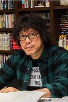 人気漫画家・浦沢直樹の「ラブホW不倫」の相手は文春の女性社員だった!「週刊文春」デスクを務めたことも
