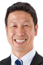 新潟県知事選で原発再稼働反対の米山隆一候補が当選した理由…官邸の謀略と東電のデタラメに県民が怒り