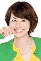 阿川佐和子が結婚発表も作家タブーでふれられない「相手との不倫関係」! そんななか当の阿川が手記で…