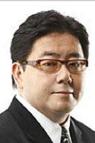 欅坂46ナチス問題で秋元康の謝罪が酷すぎる! スタッフに責任押し付け、歌詞や振付でも差別を繰り返す体質に反省なし