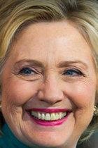 流出メールで発覚! ヒラリー・クリントンが「尖閣諸島の日中対立は日本の国粋主義者のせい」と発言していた