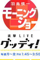 「韓国コネ社会」報道がテレビ業界にブーメラン! 長島一茂は自らのコネ優遇告白、コネだらけフジのミタパンは狼狽