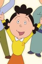 家父長制復活狙う日本会議が「サザエさん」を使い家族条項新設を喧伝! でも「サザエさん」ってフェミなんですけど