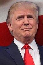 トランプ恐怖は日本の「対米従属」の表れだ! トランプの無茶に「だったら米軍は出て行け」となぜいえない