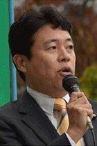 鶴保庸介沖縄担当相が「土人」発言を擁護!「差別とは断定できない」「昔は差別語じゃなかった」