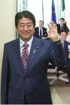 """日本政府が南スーダンへの武器輸出禁止決議を棄権! 自衛隊""""駆けつけ警護""""だけが目的の安倍政権に大義なし"""