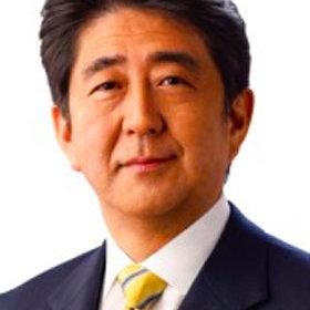 安倍首相の恩師・宇野重昭氏が死去、生前涙ながらに「安倍くんは間違っている」「勉強していない」「もっとまともな保守に」と批判