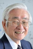 福島の子ども甲状腺がん検診「縮小」にノーベル賞の益川教授らが怒りの反論! 一方、縮小派のバックには日本財団