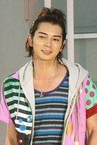 嵐・松本潤の二股報道で被害者なのにバッシングAV女優・葵つかさがSNS閉鎖…批判されるべきはキチク松潤のほうなのに!