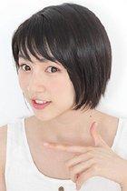 能年玲奈への元事務所の圧力を「ない」という山本一郎に、町山智浩や津田大介が「明らかに圧力」「証拠もある」と反論!