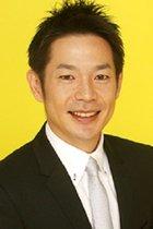 読売テレビ・清水アナの退社は本当に美談か? 堺市長選に維新から出馬の見方、党幹部と事前運動の情報も