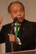 日露首脳会談で安倍首相がやらかした「売国奴的交渉」の内実! ガセネタ喧伝の森喜朗、鈴木宗男らも共犯だ!
