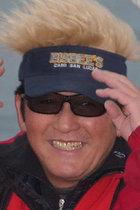 """""""釣り好き""""松方弘樹はマグロの乱獲規制を訴えていた! 犯罪的な漁法の味方をする安倍ら自民党政治家を批判"""