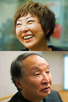 室井佑月が経済学者・金子勝に訊く! このまま安倍政権が続いたら何が起きるのか、その恐怖のシナリオとは?