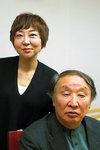 右傾化するテレビで孤立、室井佑月が金子勝に弱音!「どんどん仲間がいなくなる」「右のやつらが羨ましい」