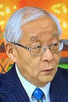 「桜を見る会」ジャパンライフ招待問題にマスコミが消極的なのはなぜか 田崎史郎、NHK島田敏男はじめ大手紙元政治部幹部が…