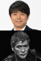 イノッチ、吉川晃司、水原希子も…政権批判や戦争反対を敢然と表明した「よく言った!」芸能人ベスト5、そして大賞は?