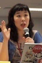 """おしどりマコ""""原発""""追及のジャーナリズム精神に改めて感動! 会見500回、東電との闘いを描くドキュメントが"""