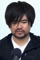 「アイドルはクソ」発言で大炎上した濱野智史が「僕がクソ」と涙の公開生謝罪…アイドル共産党宣言とは何だったのか