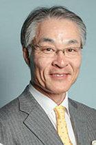 東京新聞は謝罪も本人は…『ニュース女子』司会・長谷川幸洋の正体! 安倍政権との癒着関係、なぜ論説副主幹に