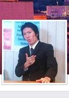 創価学会信者・長井秀和が清水富美加報道で宗教への弱腰を批判、自ら学会タブーに言及!「池田大作先生も…」
