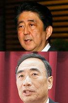 集中審議を傍聴した籠池理事長が昭恵夫人との「ズブズブの関係」を証言! 安倍首相もその関係を知っていた