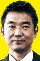 森友学園問題で橋下徹と松井知事の言い逃れがヒドい!『橋下×羽鳥』でも公共の電波を使った論点ずらしが