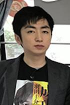 バス旅出演の羽田圭介が新作でテレビの裏側を暴露!『情熱大陸』は「本当の顔が撮れていない」と何度もダメ出し