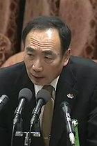 NHKが森友と財務局の国有地価格交渉をスクープし佐川前理財局長の嘘を明らかに! 財務省でも良識派官僚のリークが?