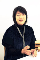 なぜ沖縄ヘイトデマが生み出されるのか? 『標的の島』監督が問う『ニュース女子』問題、「土人」発言
