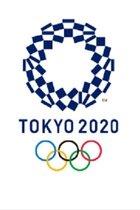 東京五輪を口実とした表現規制が始まりつつある…大阪府堺市に続き今度は千葉市がコンビニからエロ本締め出し