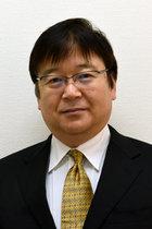 福島の甲状腺がん多発、行政や医療関係者の「原発事故と関係ない」の主張はデータを無視したデタラメだ